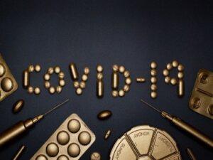 CAWACH contre COVID-19 : 5 start-ups qui ont déjà fait un pas en avant