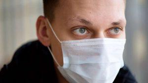 Epson utilise la technologie Dry Fibre pour fabriquer des masques faciaux