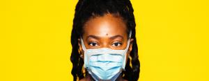Une solution de conception élégante et efficace pour aider à sauver les N95 pour les hôpitaux