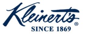 Kleinert's, une division de Hygienics Industries, dévoile Fabrapel !