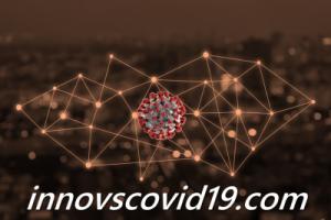 Qu'est-ce que la pandémie de SARS-CoV-2 change à notre regard sur l'innovation ?