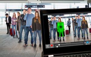 Thruvision publie une vidéo sur une technologie de prévention à distance