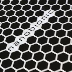 Le revêtement nanobionique réduit les virus sur les surfaces intérieures des véhicules