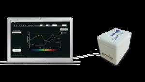 La start-up MediCircle lance en Inde un test rapide de COVID-19 alimenté par l'intelligence artificielle.