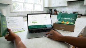 Un nouveau kit de dépistage des germes dans votre maison